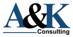 A&K Consulting